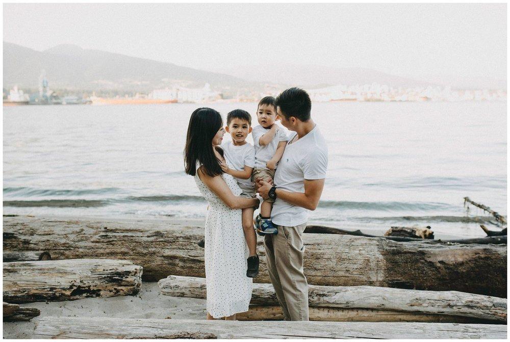 Vancouver Family Photographer_0644.jpg
