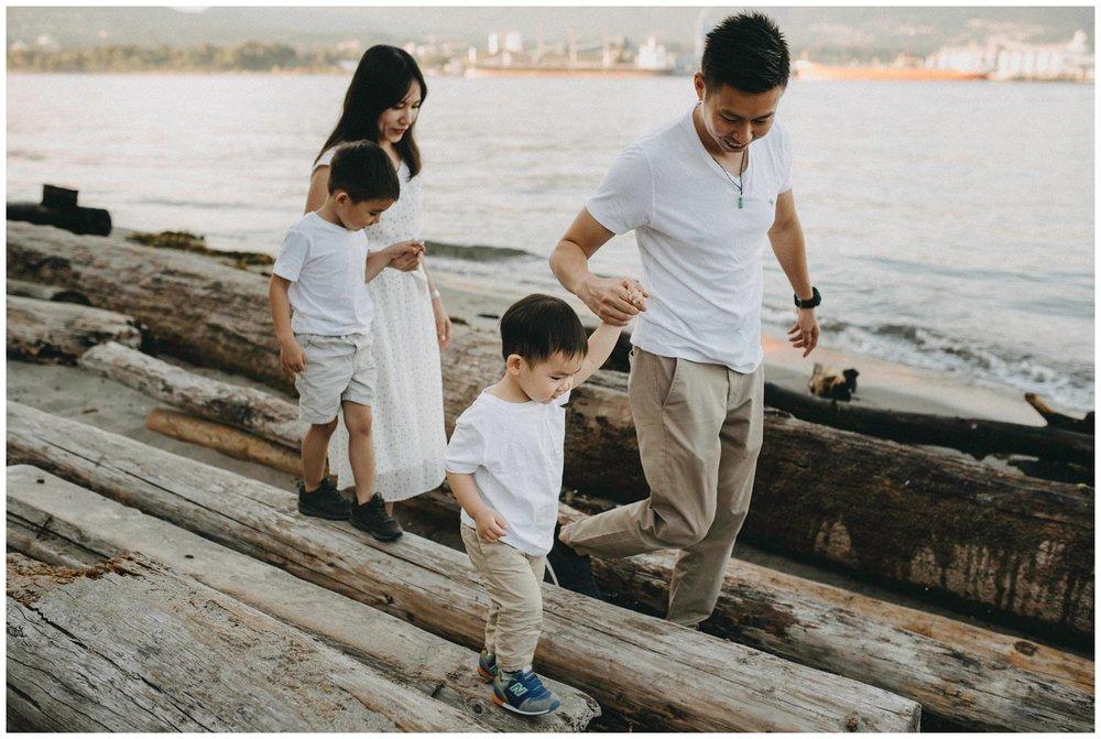 Vancouver Family Photographer_0648.jpg