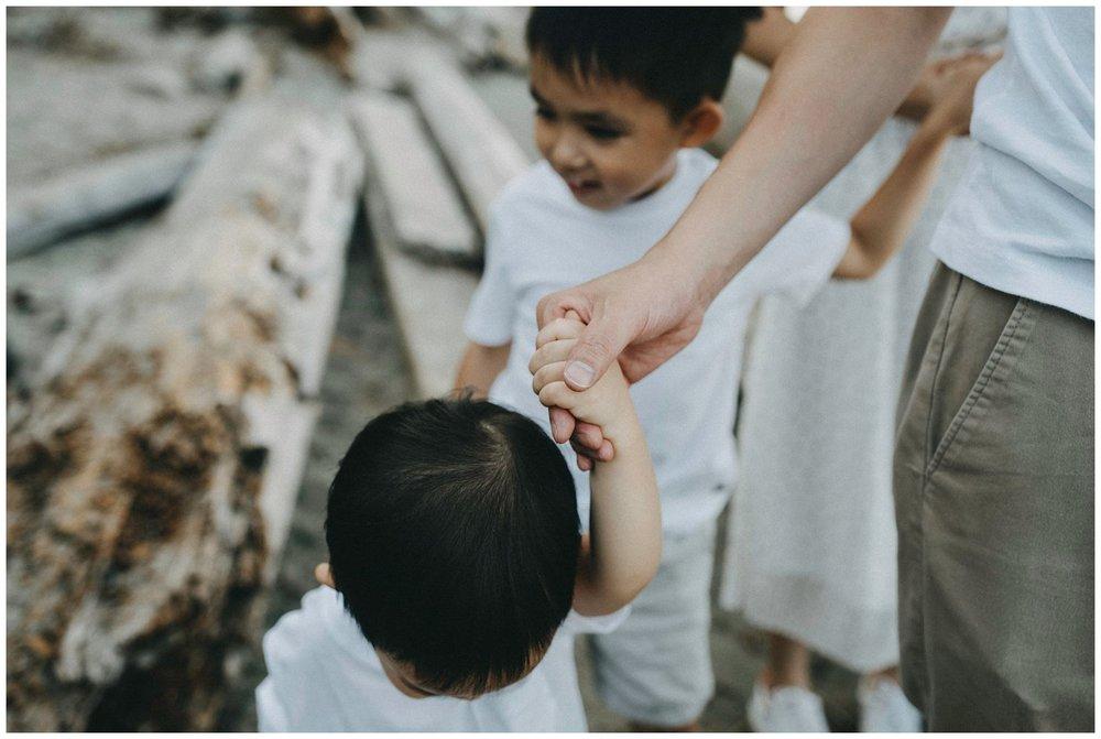 Vancouver Family Photographer_0650.jpg