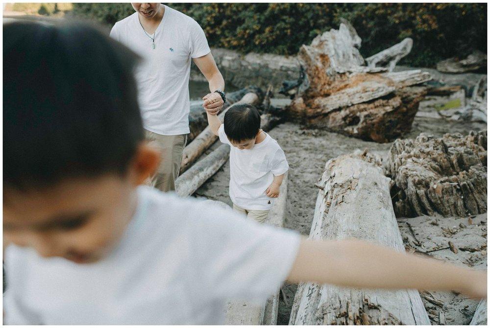Vancouver Family Photographer_0652.jpg