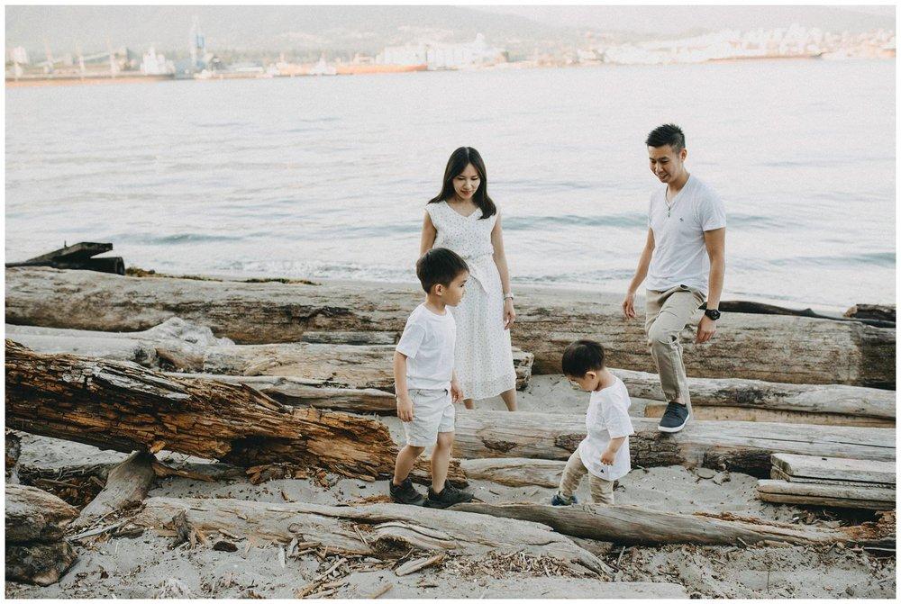 Vancouver Family Photographer_0653.jpg