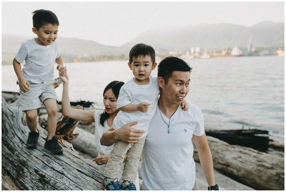 Vancouver Family Photographer_0654.jpg