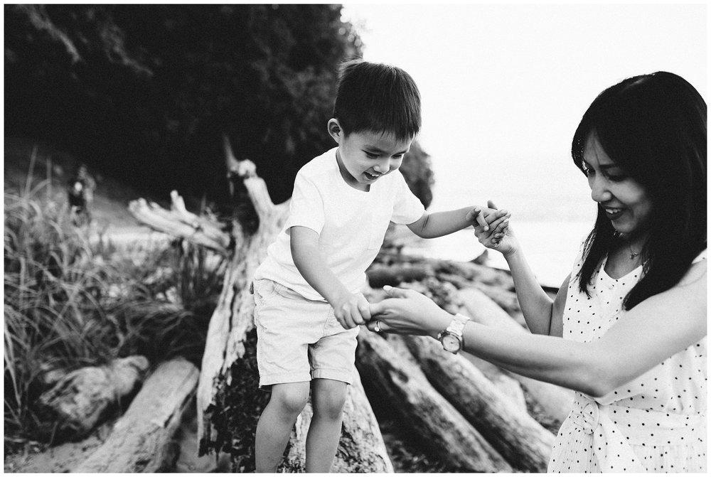 Vancouver Family Photographer_0656.jpg