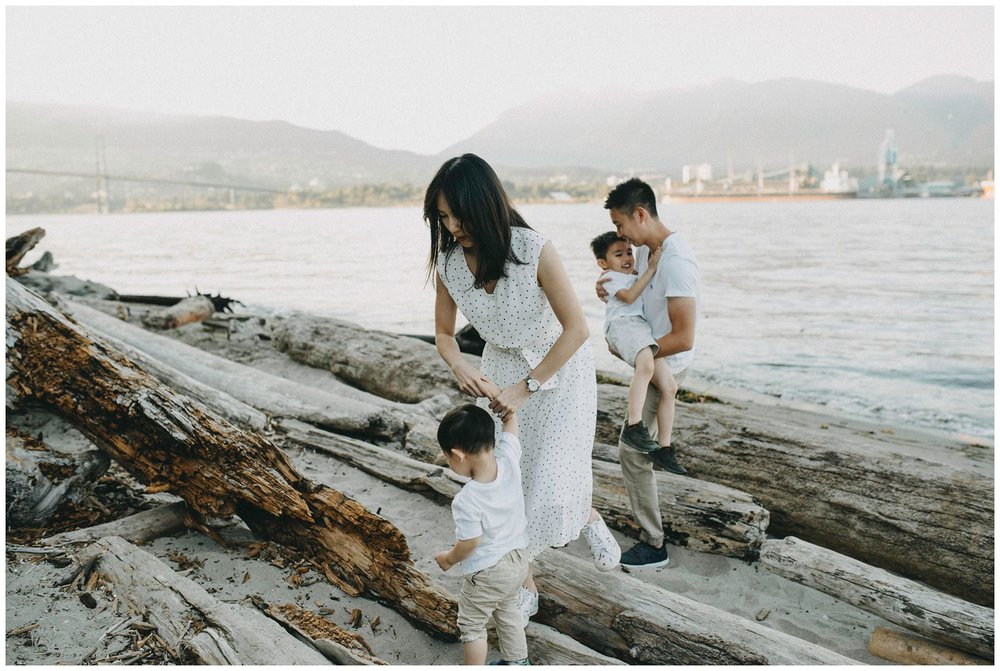 Vancouver Family Photographer_0661.jpg