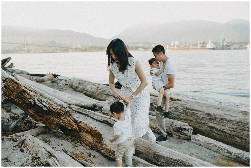 Vancouver Family Photographer_0661.jpg