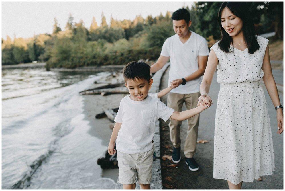 Vancouver Family Photographer_0663.jpg