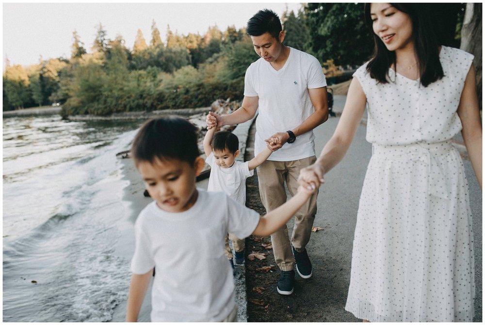 Vancouver Family Photographer_0664.jpg