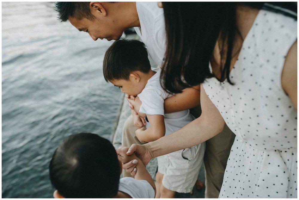 Vancouver Family Photographer_0667.jpg