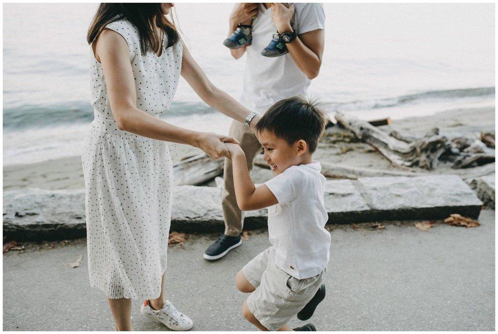 Vancouver Family Photographer_0669.jpg