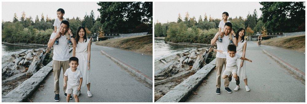 Vancouver Family Photographer_0670.jpg