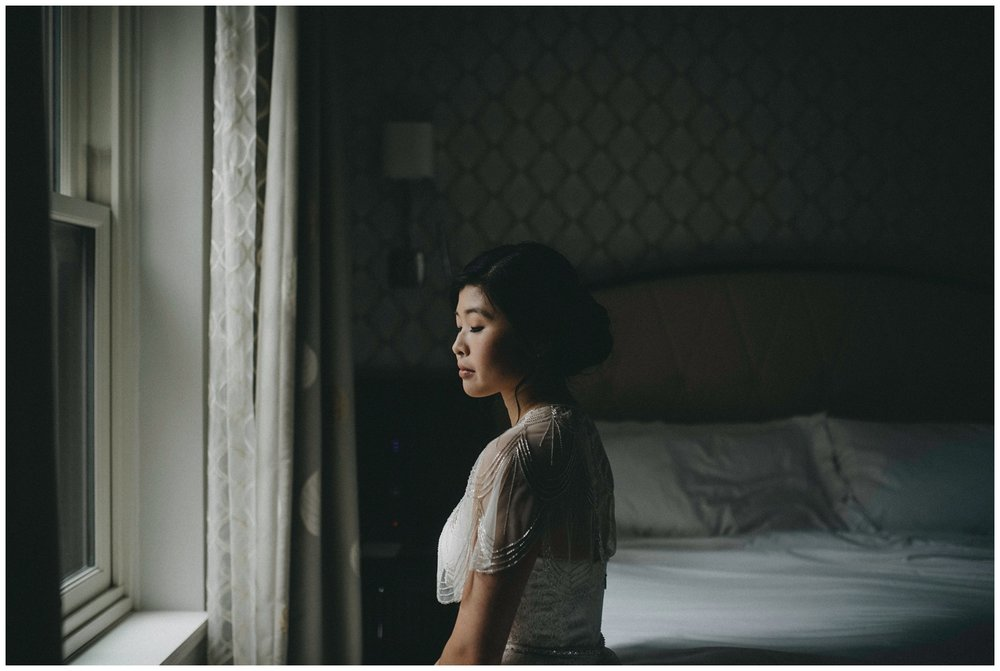 Vancouver Wedding Photographer_0678.jpg