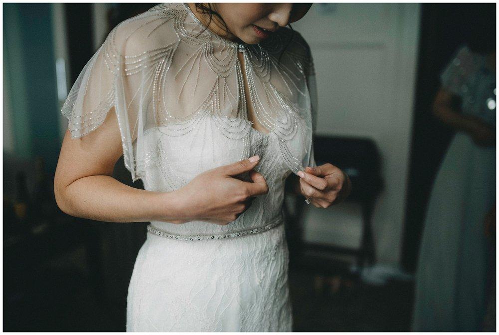 Vancouver Wedding Photographer_0677.jpg