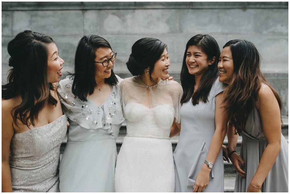 Vancouver Wedding Photographer_0683.jpg