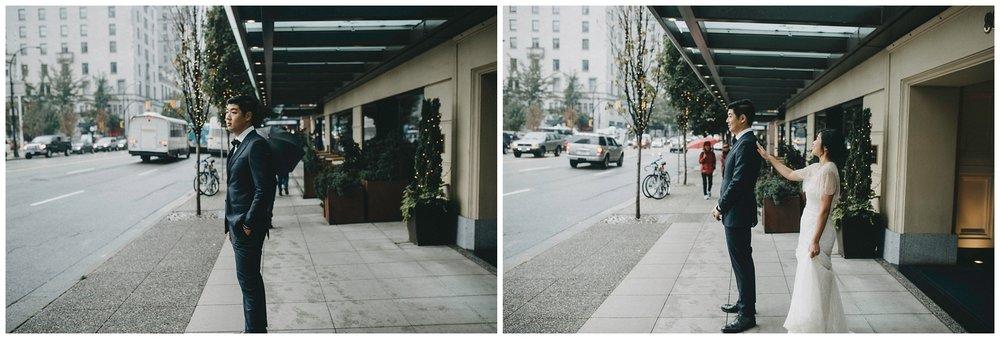 Vancouver Wedding Photographer_0685.jpg
