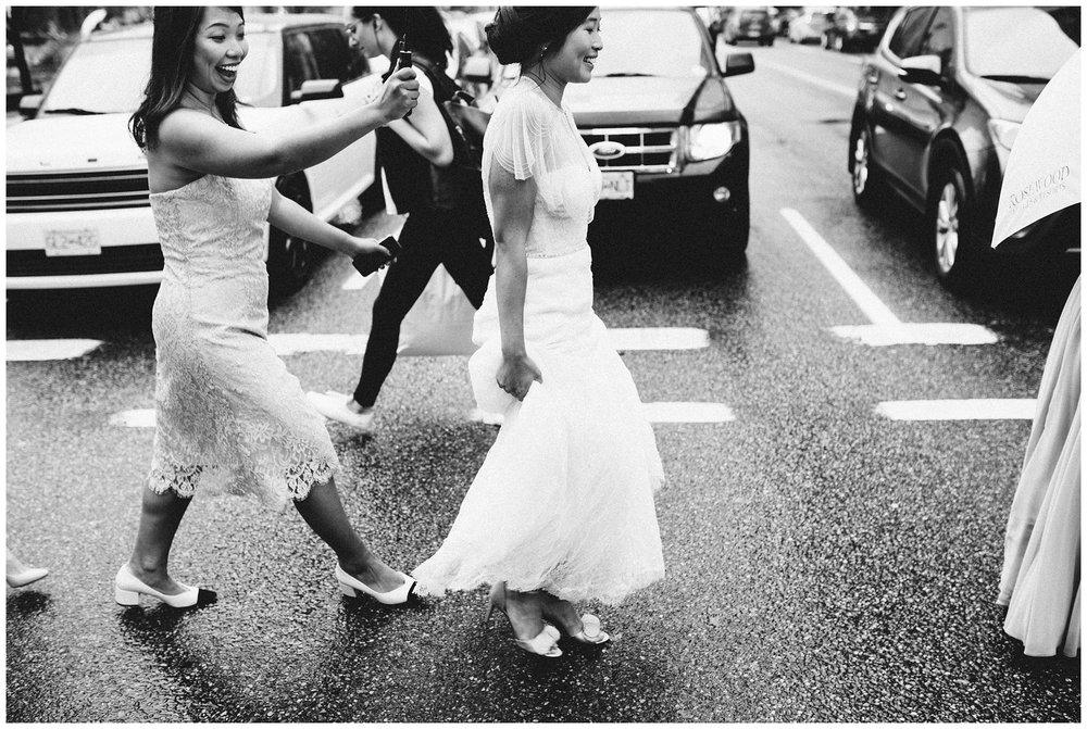 Vancouver Wedding Photographer_0684.jpg