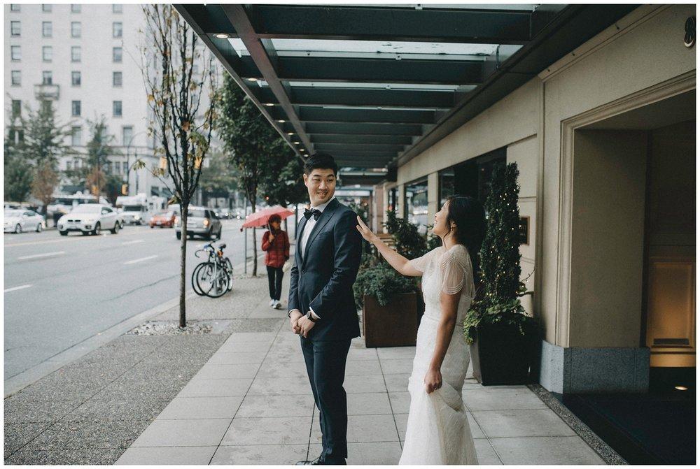 Vancouver Wedding Photographer_0686.jpg
