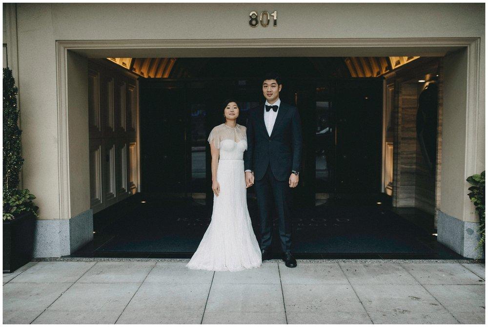Vancouver Wedding Photographer_0688.jpg