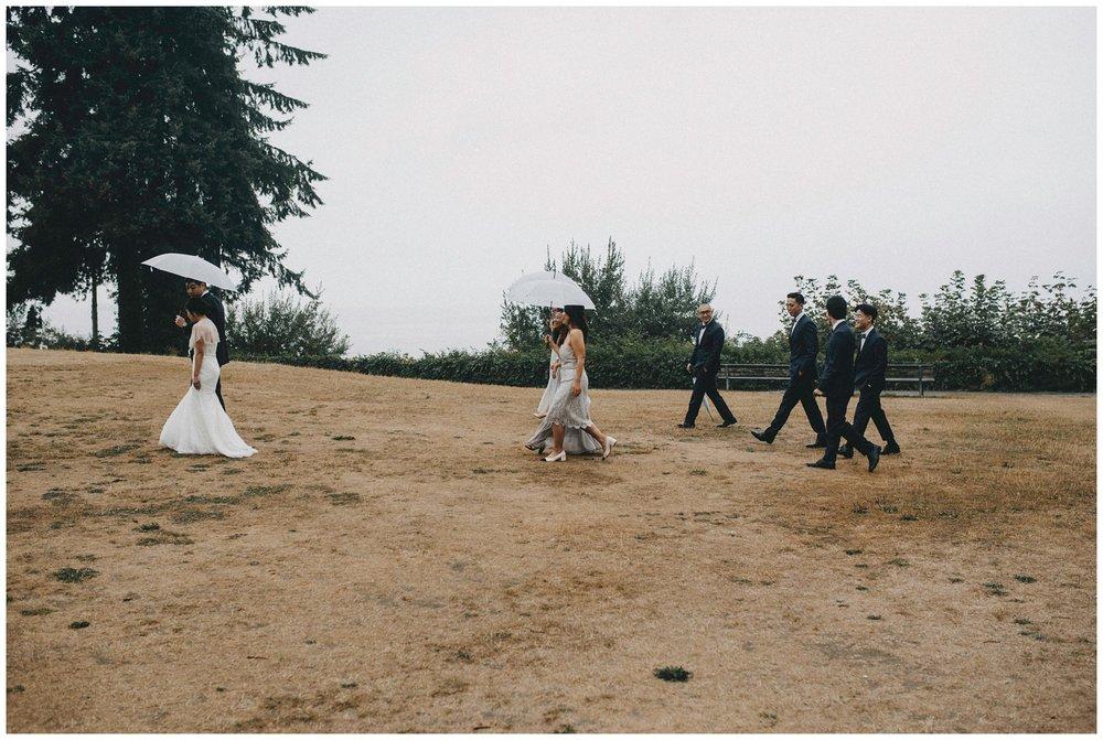 Vancouver Wedding Photographer_0689.jpg