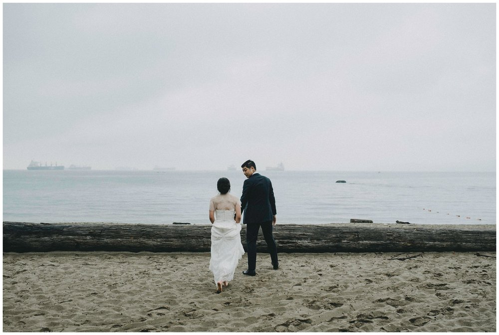 Vancouver Wedding Photographer_0690.jpg