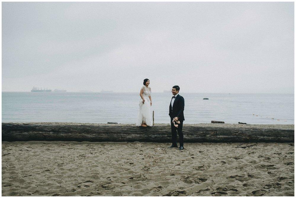 Vancouver Wedding Photographer_0691.jpg