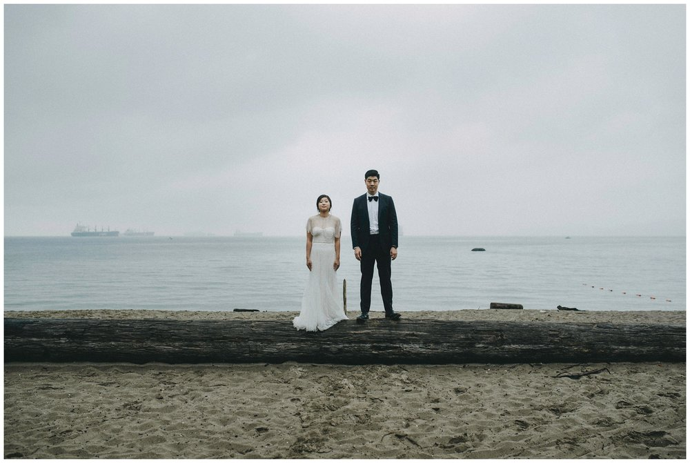 Vancouver Wedding Photographer_0692.jpg