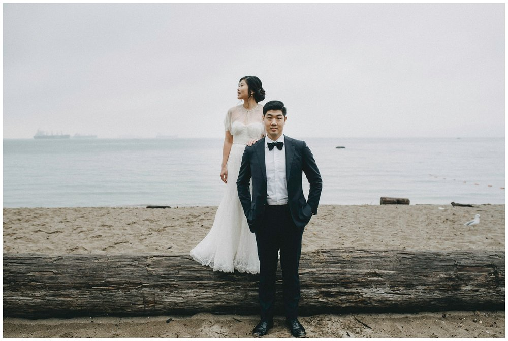 Vancouver Wedding Photographer_0693.jpg