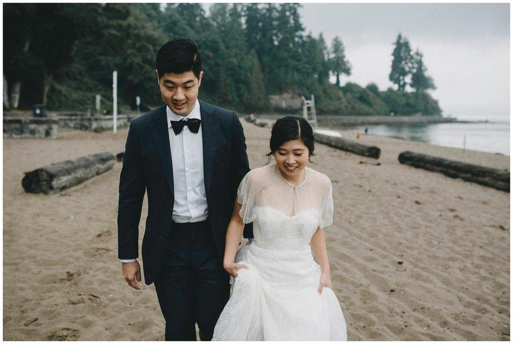 Vancouver Wedding Photographer_0694.jpg