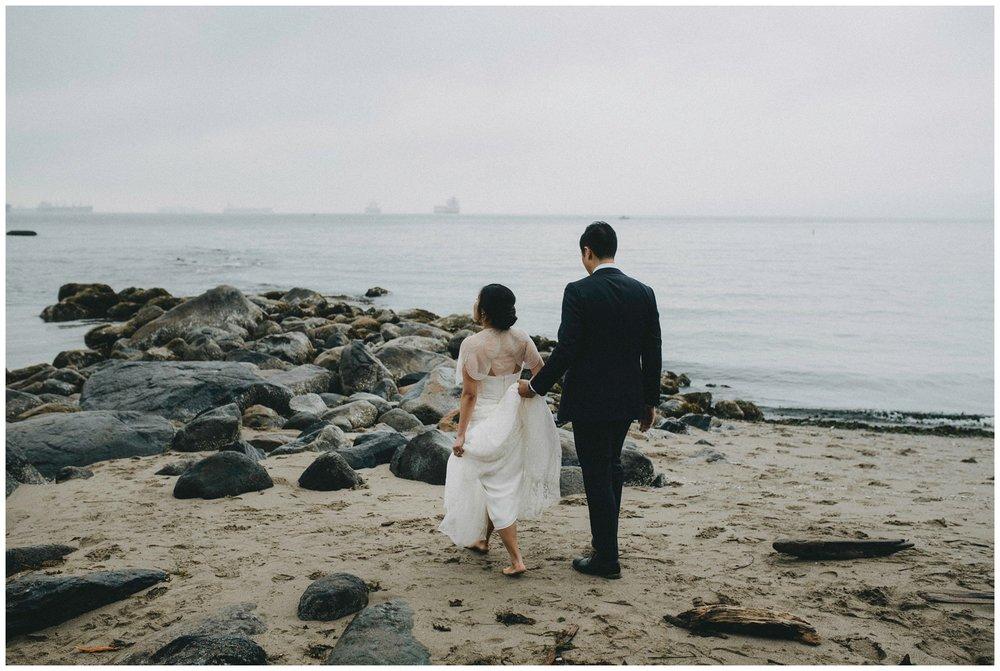 Vancouver Wedding Photographer_0695.jpg