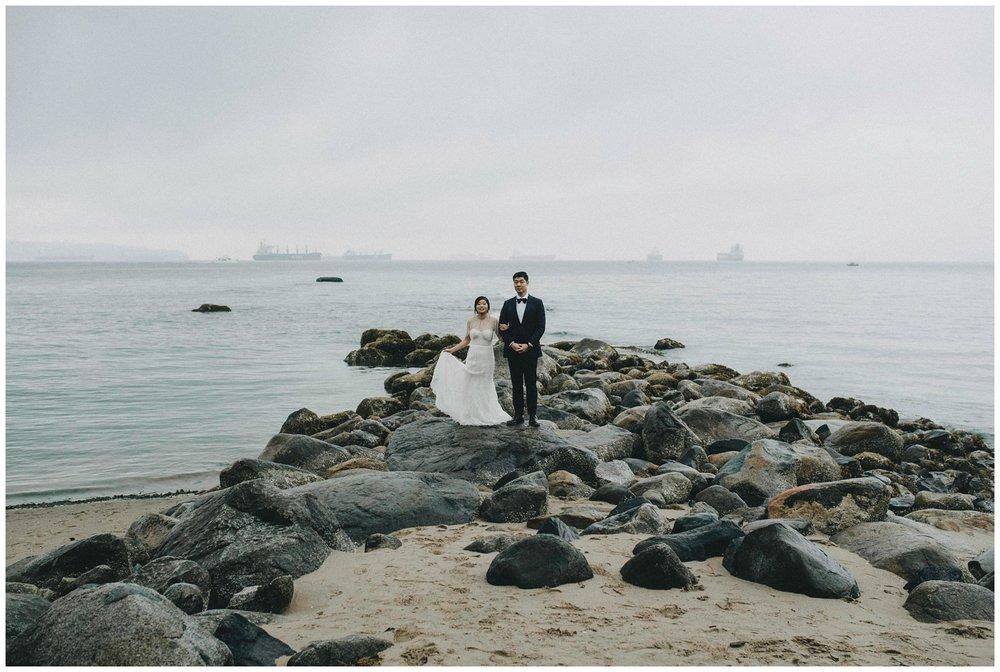 Vancouver Wedding Photographer_0696.jpg