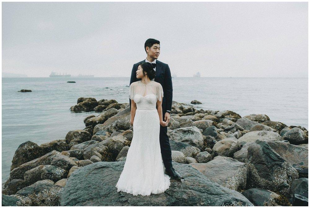 Vancouver Wedding Photographer_0698.jpg