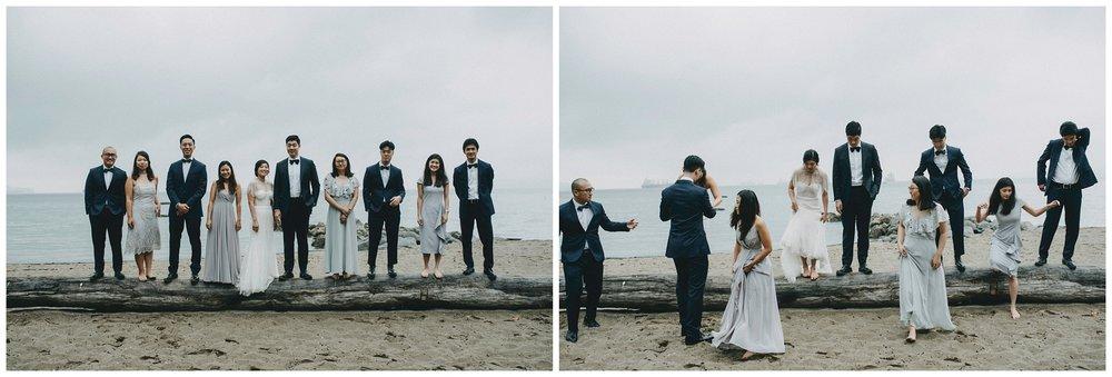 Vancouver Wedding Photographer_0702.jpg