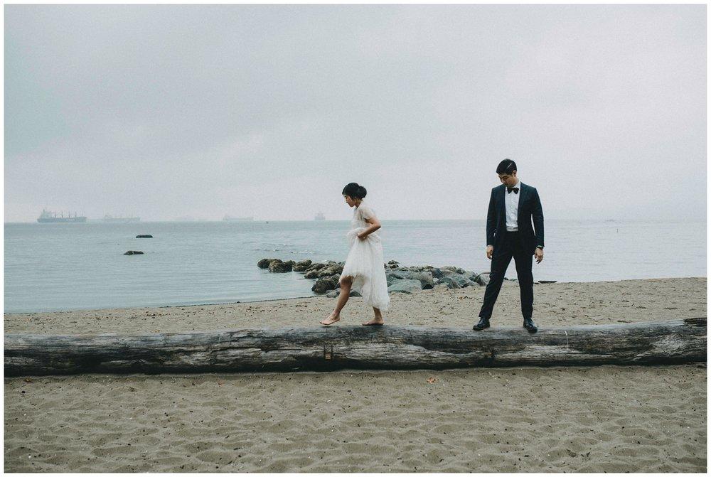 Vancouver Wedding Photographer_0701.jpg