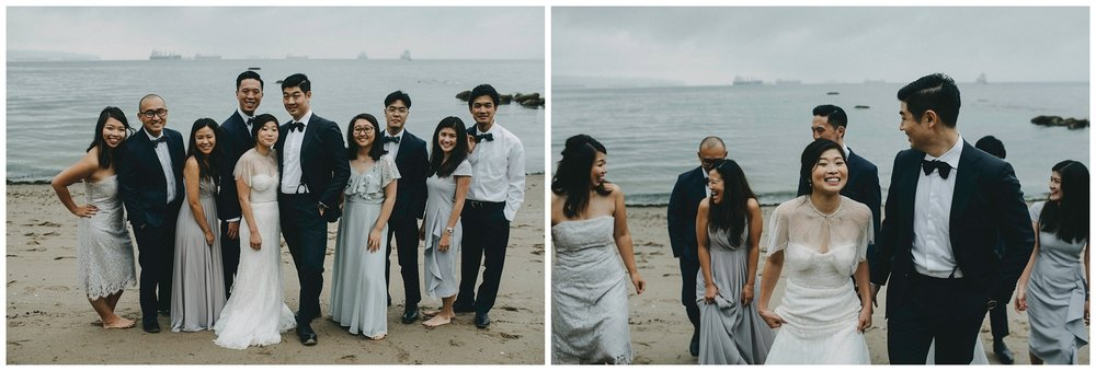 Vancouver Wedding Photographer_0704.jpg
