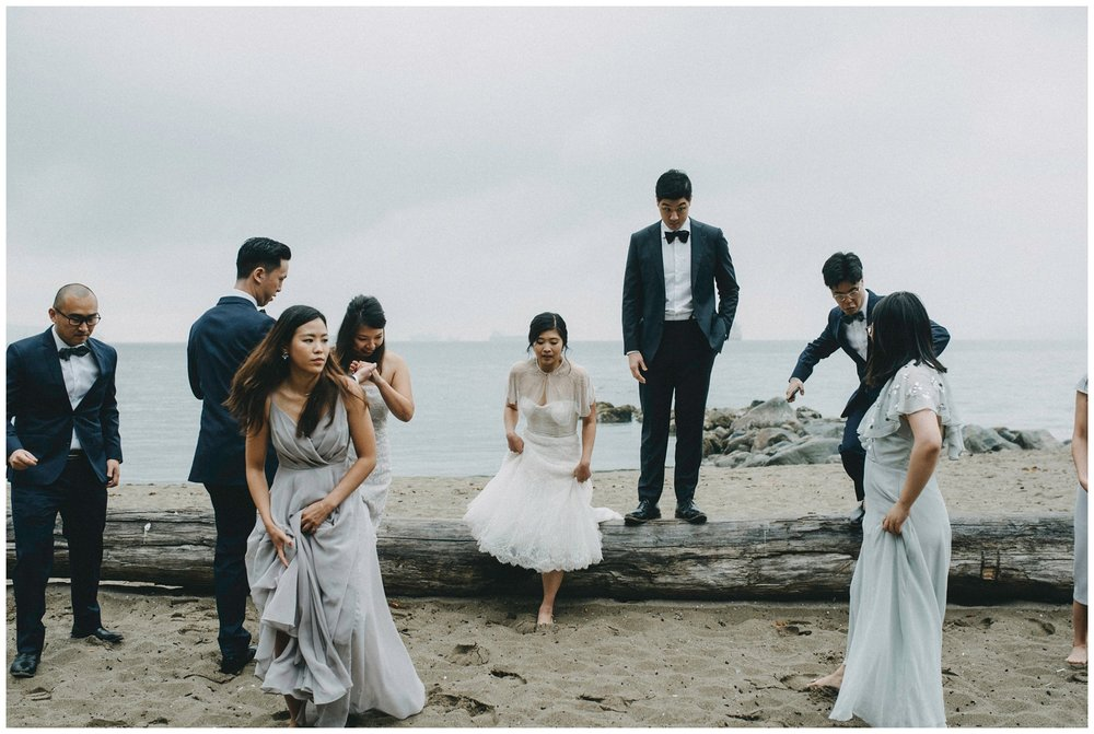 Vancouver Wedding Photographer_0703.jpg