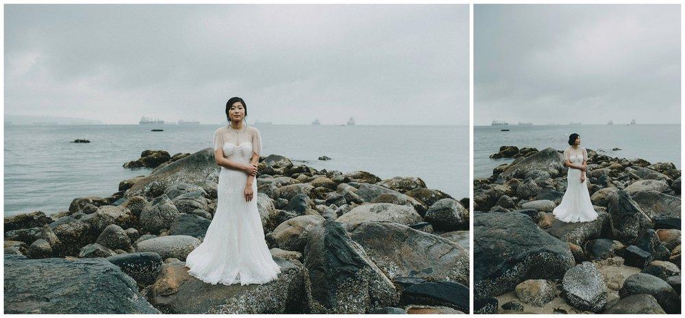 Vancouver Wedding Photographer_0705.jpg
