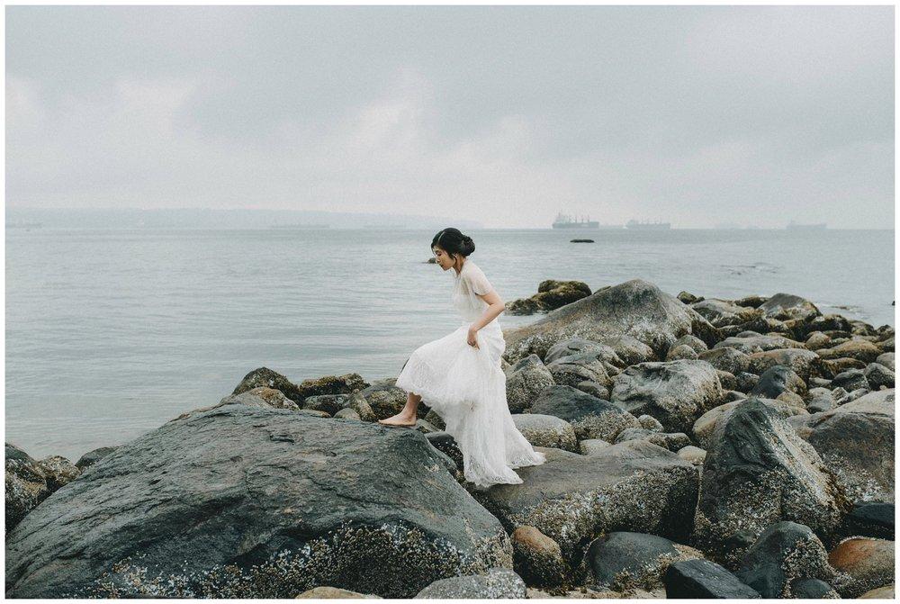 Vancouver Wedding Photographer_0706.jpg