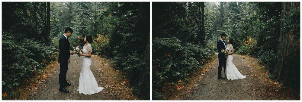 Vancouver Wedding Photographer_0708.jpg