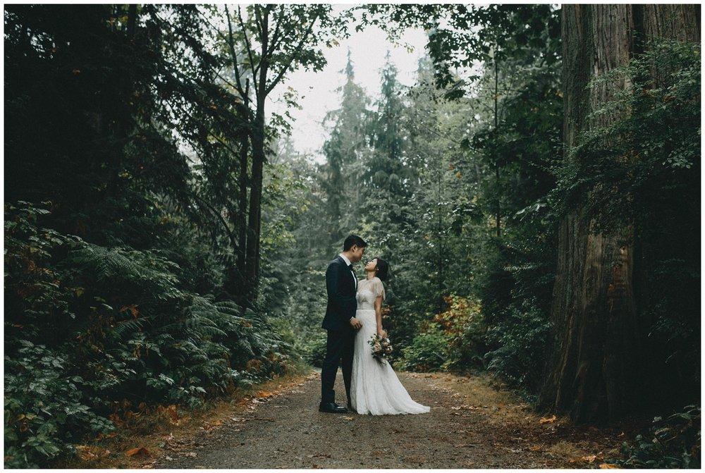 Vancouver Wedding Photographer_0709.jpg