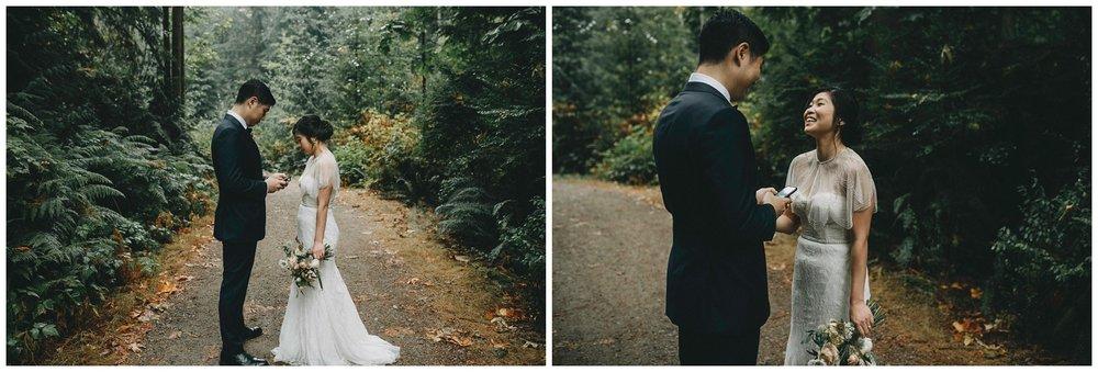 Vancouver Wedding Photographer_0710.jpg