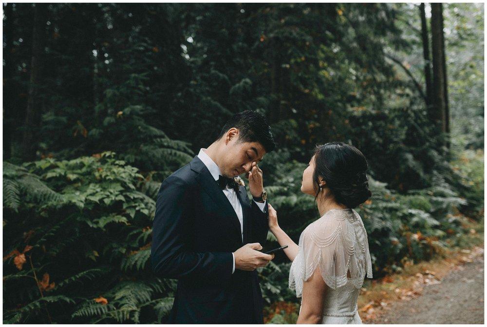 Vancouver Wedding Photographer_0711.jpg