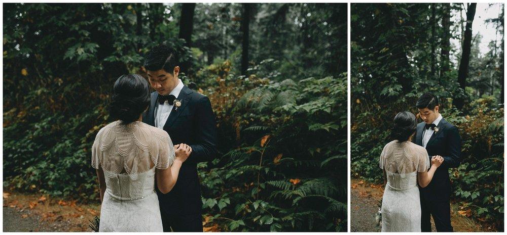Vancouver Wedding Photographer_0712.jpg