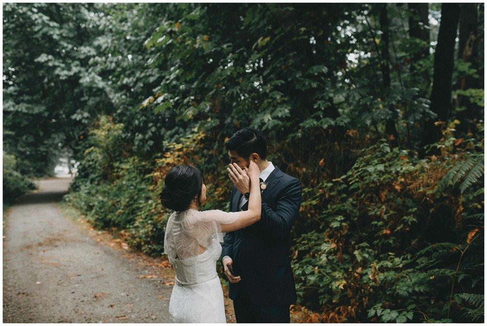 Vancouver Wedding Photographer_0713.jpg