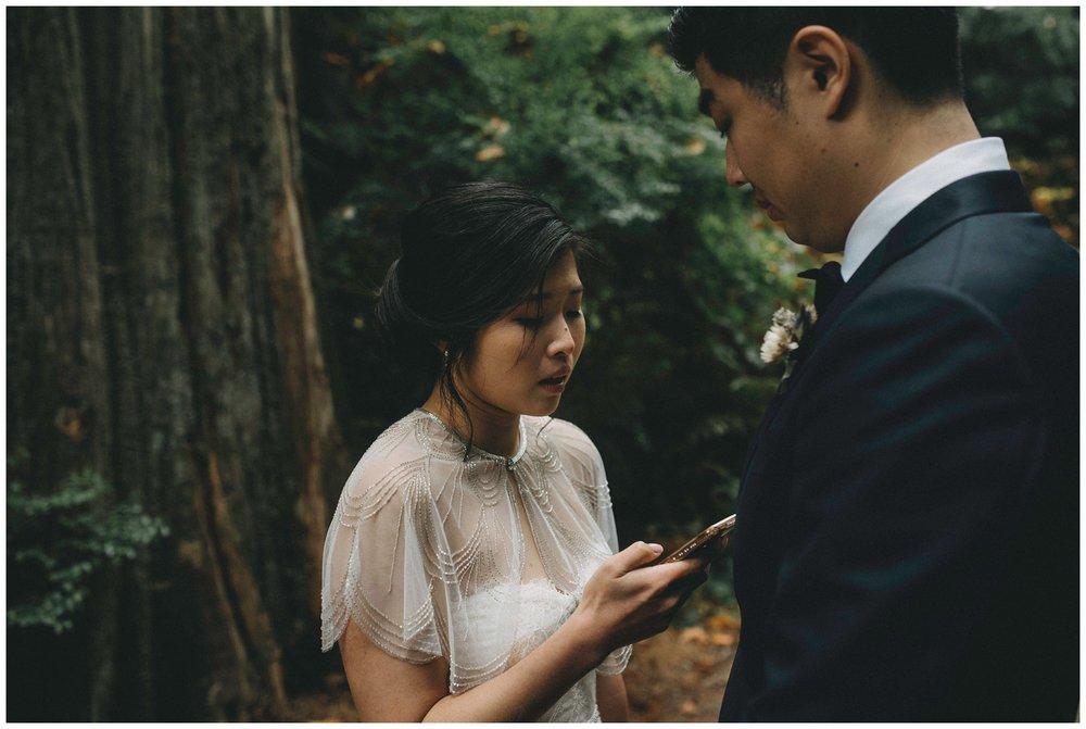 Vancouver Wedding Photographer_0714.jpg