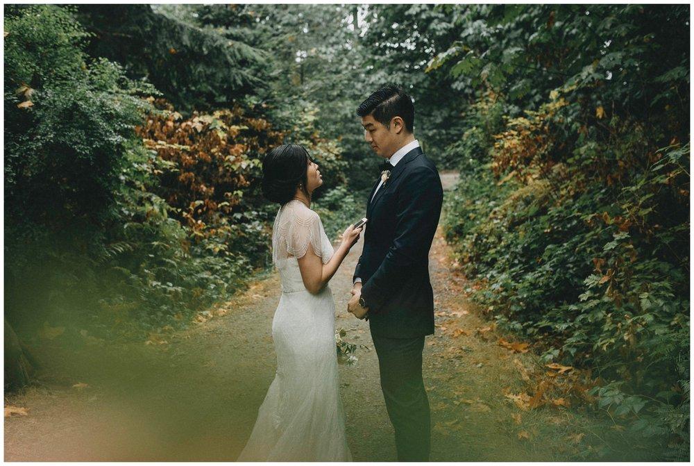 Vancouver Wedding Photographer_0716.jpg