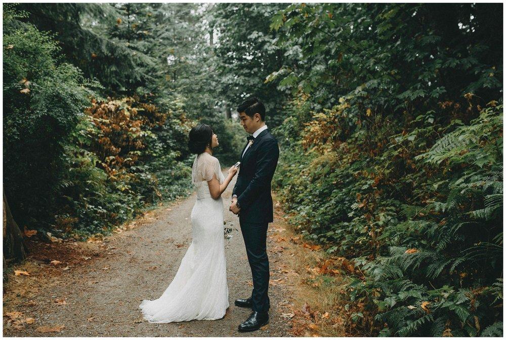 Vancouver Wedding Photographer_0715.jpg