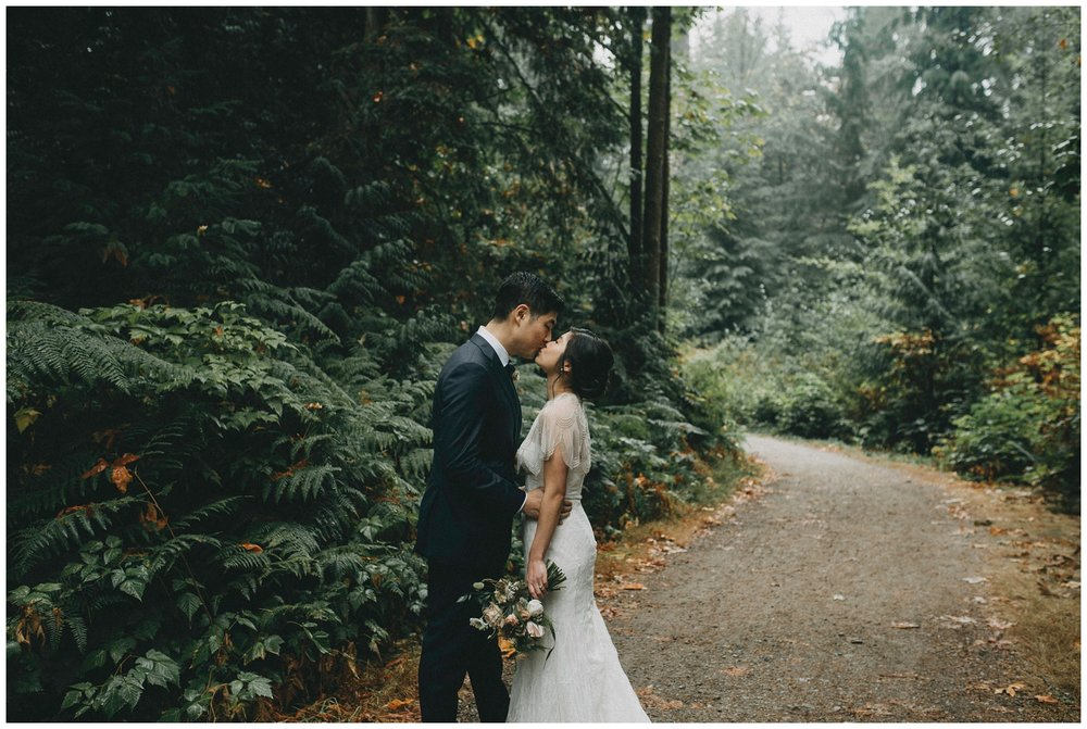 Vancouver Wedding Photographer_0718.jpg