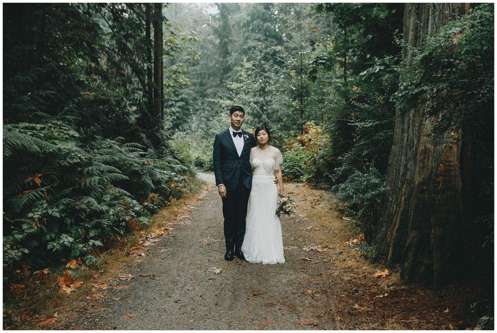 Vancouver Wedding Photographer_0719.jpg