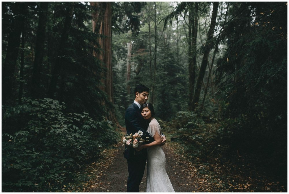 Vancouver Wedding Photographer_0720.jpg
