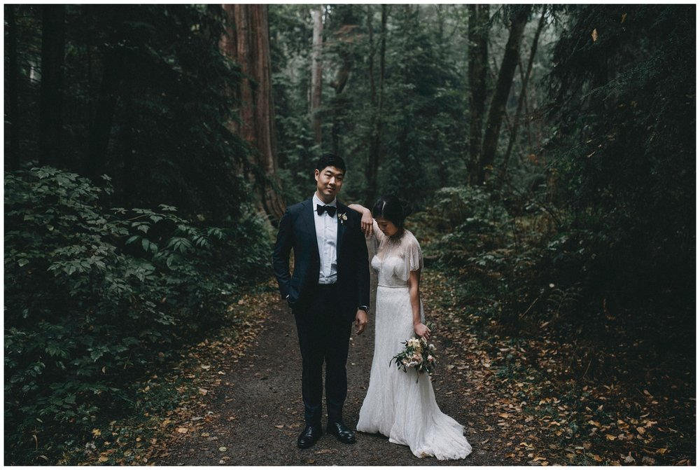 Vancouver Wedding Photographer_0721.jpg