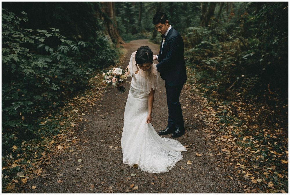 Vancouver Wedding Photographer_0723.jpg